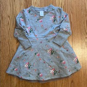 Gap Sarah Jessica Parker Dress